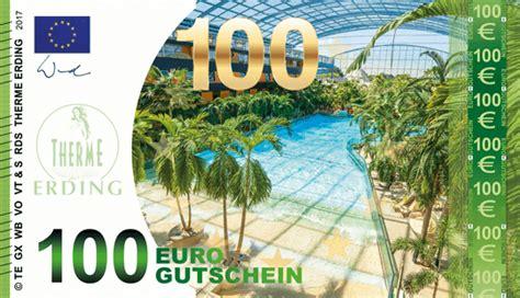 therme euskirchen 5 euro gutschein 1 urlaubstag vitaltherme saunen therme erding online shop
