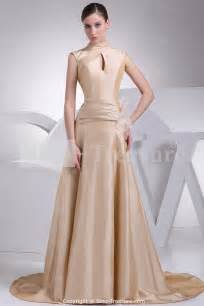 beige color dress all dresses