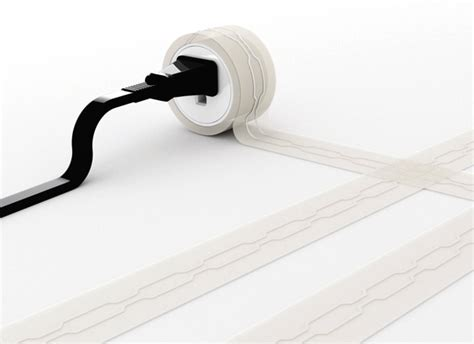 extension cord rug flat extension cords this is genius hoechstetter interiors