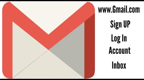 wwwgmailcom sign   inbox search sign  youtube