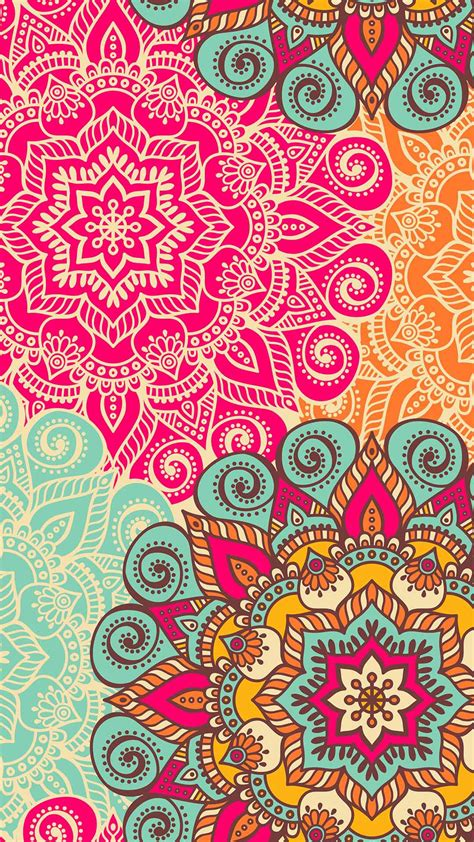 mandala wallpaper pinterest resultado de imagen para namaste tumblr background