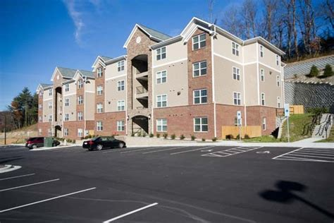 Apartments Boone Nc King Turtle Creek West Apartments Boone Nc Apartment Finder