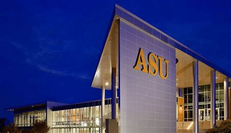 Albany State Mba by Top 50 Best Value Historically Black Colleges