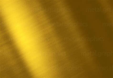 matte background matte gold background metal graphics