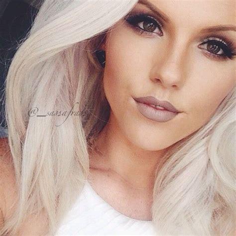 5 Makeup Posts To Blogstalk by Instagram Post By Sassafrass Makeup Och