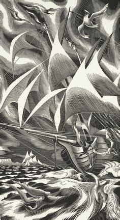 libro the golden cockerel take a peek into ransom riggs upcoming tales of the peculiar hechos ilustraciones y dibujo