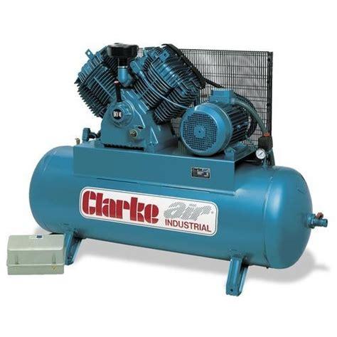 clarke se90c300 air compressor 187 product
