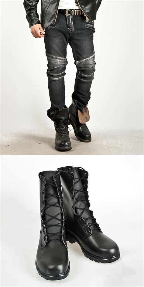 badass mens boots badass mens boots boot ri