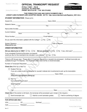 Detroit Vital Records Birth Certificate Does The Hospital Give You A Birth Certificate Forms And Templates Fillable