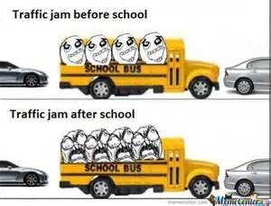 School Bus Meme - school bus memes best collection of funny school bus pictures