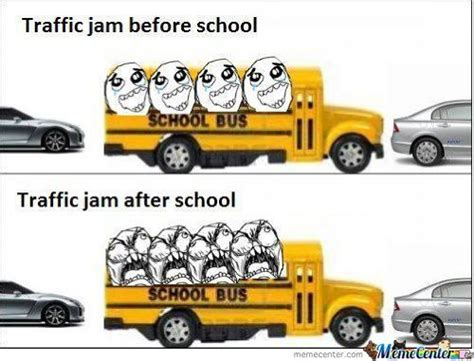 School Bus Meme - school bus memes best collection of funny school bus pictures