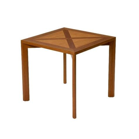Pk 70 Dining Table By Poul Kjaerholm Denmark Circa 1990 70 Dining Table