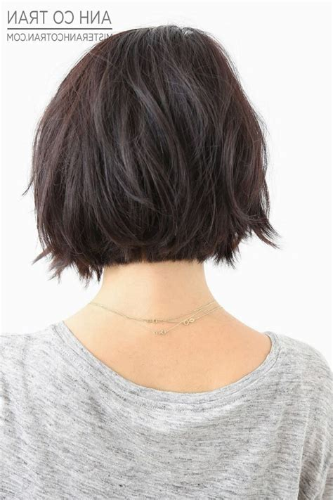 best 25 pixie back view ideas on pinterest pixie back pictures back of short haircuts black hairstle picture