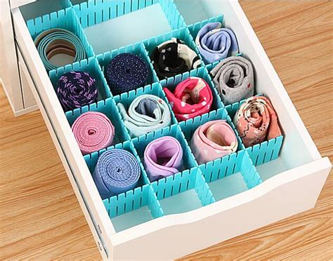 diy sock storage buy wholesale spice drawer from china spice drawer