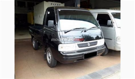 Accu Mobil L300 suzuki carry futura 1 5 up modifikasi suzuki cars