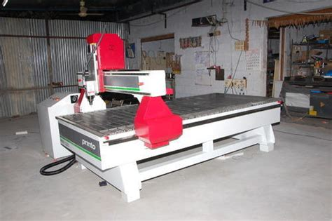 wood carving machines cnc router wood carving machine