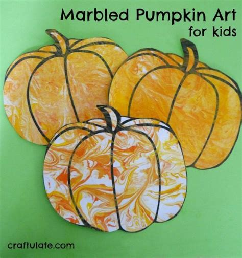 pumpkin arts and crafts 783 best images about craftulate on pipe