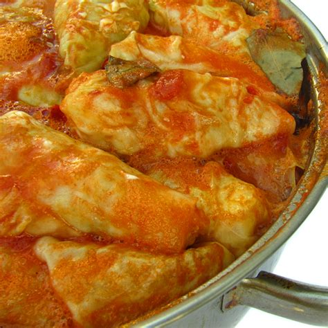 best 25 cabbage rolls recipe ideas on pinterest easy cabbage rolls cabbage roll and