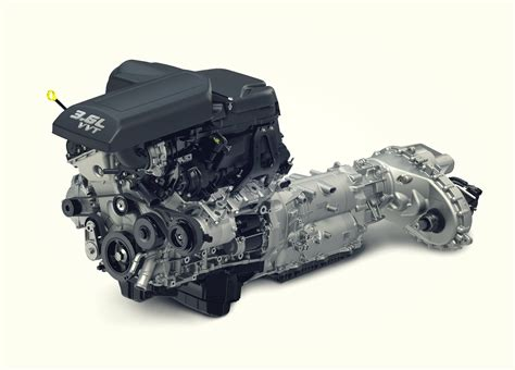 2011 jeep wrangler engine problems pentastar v6 still prone to cylinder failure