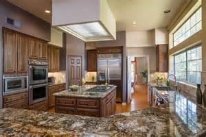 poway california kitchen design amp fireplace surround 18 amazing kitchens across the net decor advisor