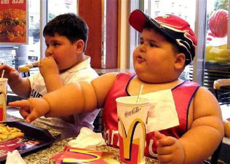 obesidad imagenes fuertes innova emprende y noticias en la industria de alimentos