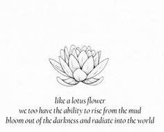 lotus with latina accents tattoos art of life pin by lotus lava on stone accent bead meanings
