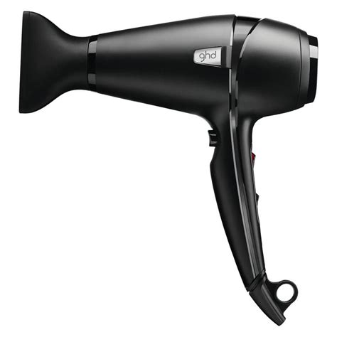 Ghd Air Hair Dryer air professional performance hairdryer ghd mecca