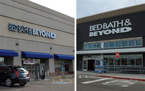 bed bath and beyond manager salary bed bath and beyond hourly pay 28 images bed bad