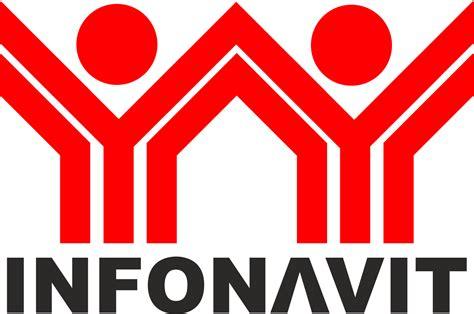nuevas reformas infonavit 2016 el infonavit se coloca nuevamente como mejor opci 243 n