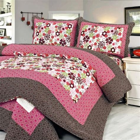 Cheap Quilt Set by 301 Moved Permanently