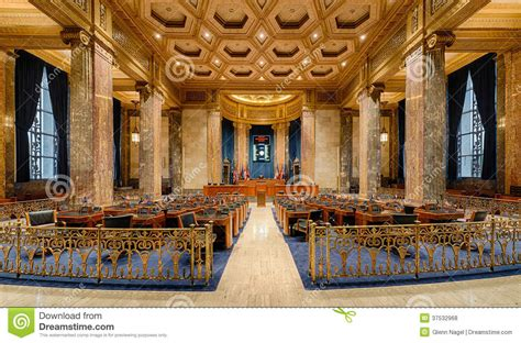 House Plans Baton Rouge louisiana senate chamber royalty free stock photos image