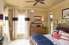 lake house bedroom decorating ideas lake house bedroom decorating ideas bedroom furniture