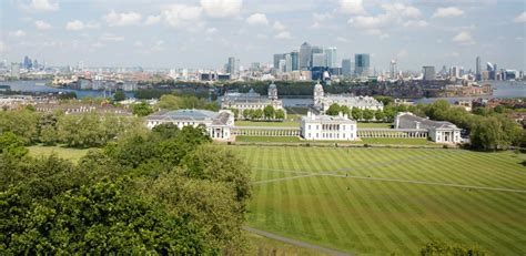 buy house greenwich royal museums greenwich unesco world heritage site in london