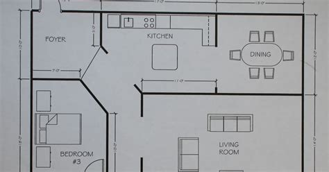 home design math project everybody is a genius apartment remodel project