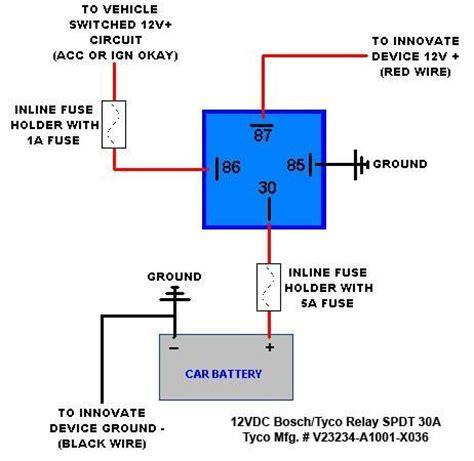 innovate mtx l wiring innovate mtx l aem v2 elsavadorla