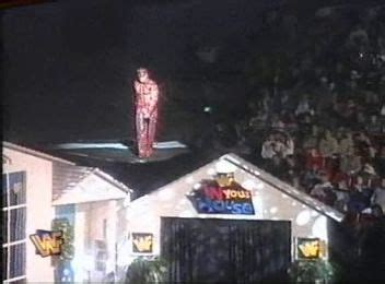 shawn michaels house 100 ideas to try about wwf in your house rage shawn michaels and wwe
