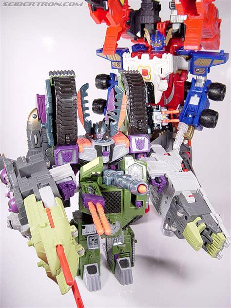 megatron transformers armada transformers armada megatron gallery image 94 of 96