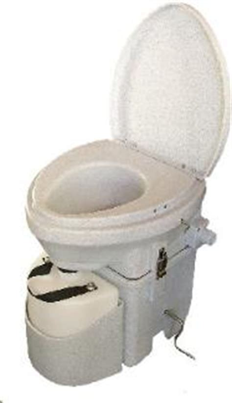 composting toilet peat moss perfect privy compost toilet installation users guide coir