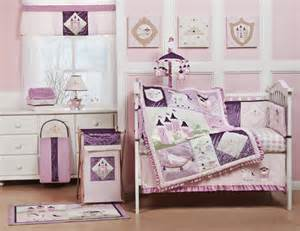 Cool bedding sets for girls modaigjt bed and bath