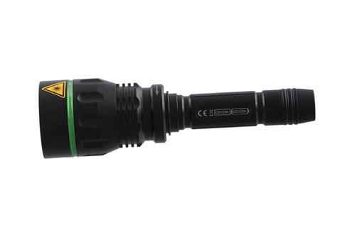 Mainboard Lu Ir Nvsip 2 Led Ir Infrared Cctv Dome laserluchs ir5000 infrared led ir illuminator infrared illuminators for vision