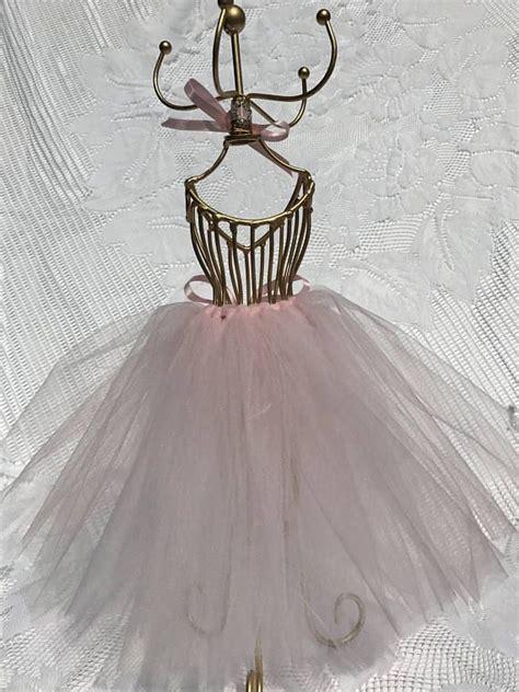 best 25 tutu centerpieces ideas on ballerina