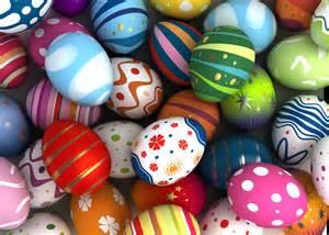 distribuzione uova di pasqua 2017 fondazione citt 224 della speranza