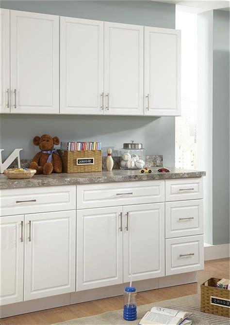 shallow depth kitchen cabinets shallow depth base cabinets plantoburo com