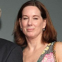 kennedy casting couch george lucas to retire kathleen kennedy moves in to