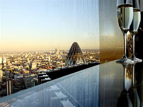 vertigo  bars  pubs  city  london london