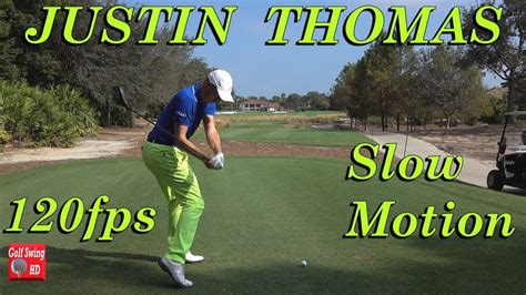 john daly swing slow motion videos nicholas bernard thorpe videos trailers