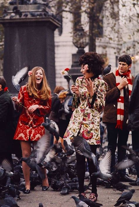 swinging sixties london 1227 best best style ever images on pinterest feminine