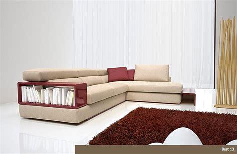 divani da sogno l outlet dei sogni per un divano da sogno arrediamo net