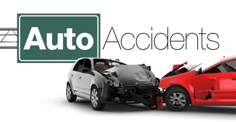 Car Accidents Personal Injury Attorney by Houston Automobile Attorney