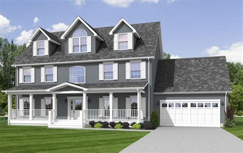 2 story homes pennwest 2 story modular portland hs104a find a home